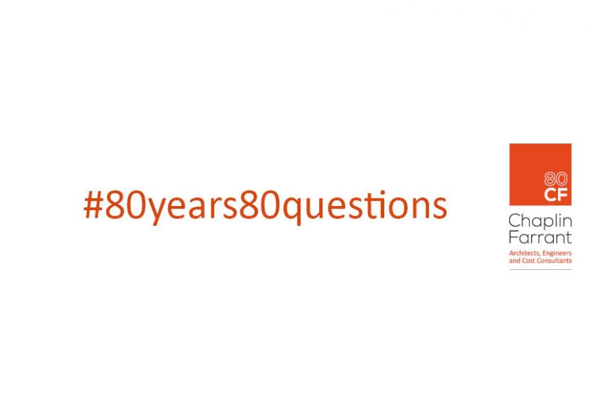 80years80questions A4L2