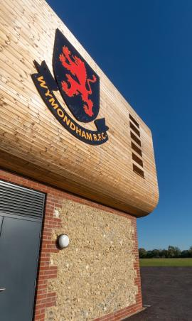Wymondham Rugby Club 3 web